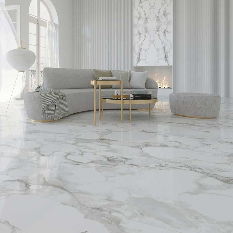 Capri-marble-porcelain-tiles-Lounge