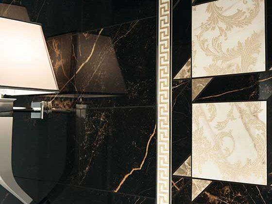 Versace-Gallery-2-small